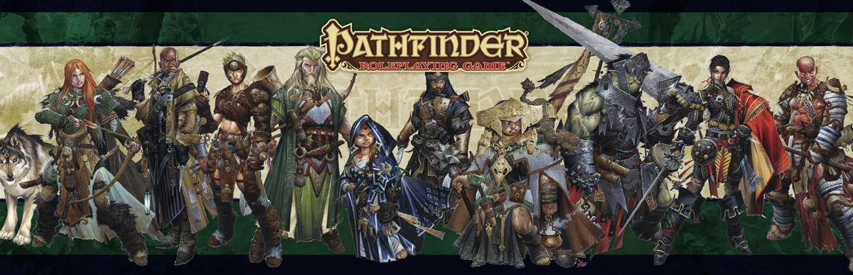 Pathfinder Errata-20150722 | Derivative Work
