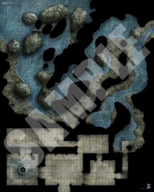 pathfinder way of the wicked pdf