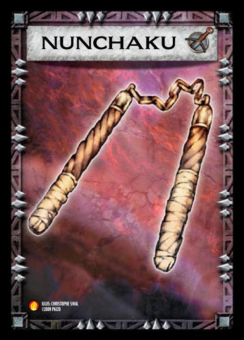 Paizo Com Gamemastery Item Cards Legacy Of Fire Deck