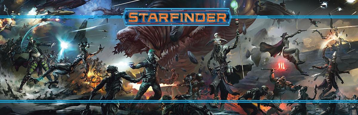 2 download starfinder alien archive