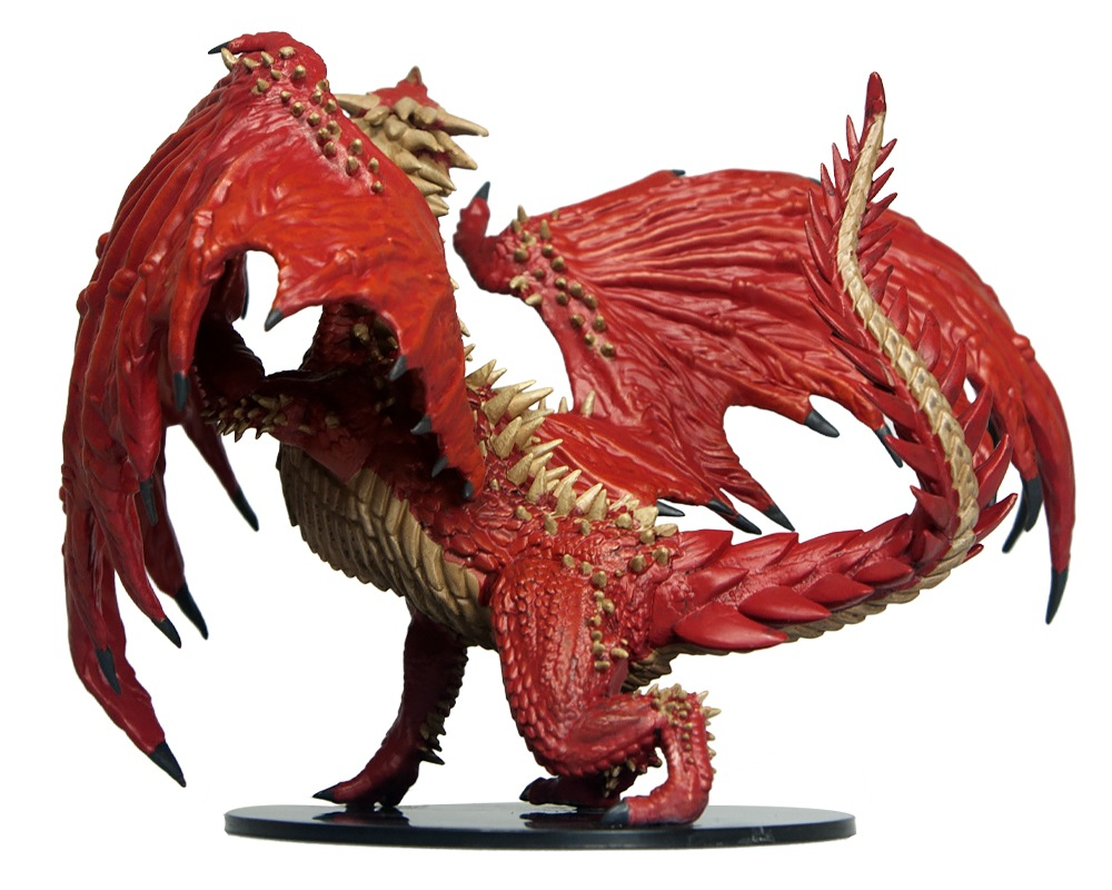 red dragon Whether morning, afternoon, or night, red dragon casino is a popular local washington casino for baccarat, four card poker, and blackjack mountlake terrace home.
