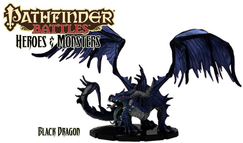 [Noticias] Pathfinder RPG - Página 2 WizKidsHeroesAndMonsters-PFB2