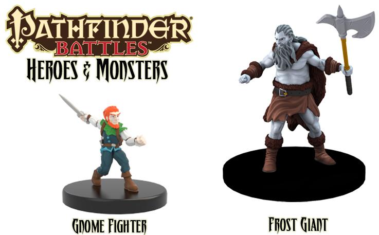 [Noticias] Pathfinder RPG - Página 2 WizKidsHeroesAndMonsters-PFB3