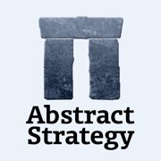 AbstractStrategy