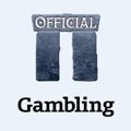 OfficialGambling