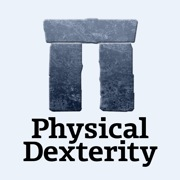 PhysicalDexterity