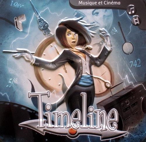 Paizo Com Timeline Cinema And Music