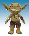 Paizo Com Pathfinder Goblin Plush Paizo Com Exclusive