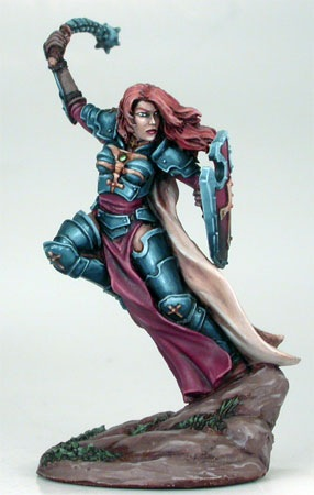sisters - Start of a new Sisters of Sigmar warband? DSM7404_500