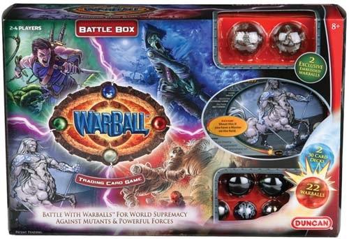 Paizo Com Warstone Tcg Battle Box