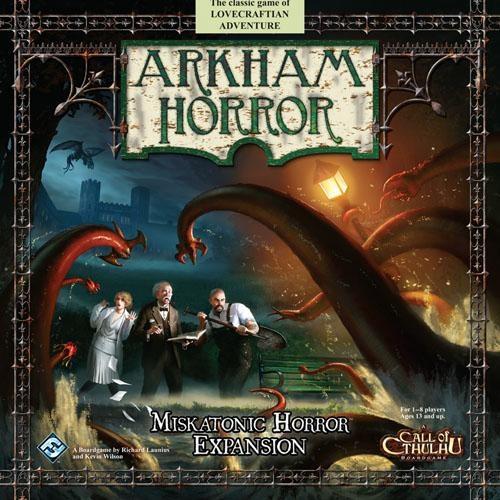 Cthugha Arkham Horror paizo.com - Call of Ct...