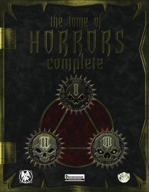 [Noticias] Pathfinder RPG - Página 3 FGGTOHPFE_500