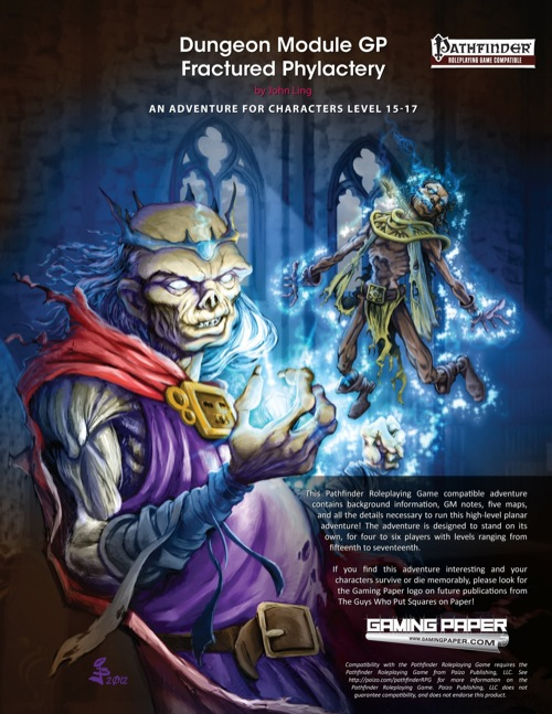 pathfinder paper minis rise of the runelords adventure path pdf