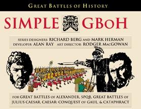 Paizo Com Great Battles Of History C3i Battle Manual