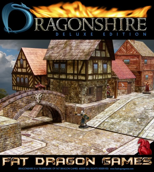 download pdf free pathfinder towns of the inner sea