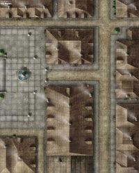 pathfinder heart of the jungle pdf
