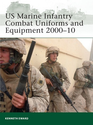 paizo com us marine infantry combat uniforms and equipment 2000 2012 pathfinder society field guide pdf Suli Pathfinder