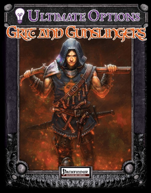 pathfinder book of the damned 3 pdf