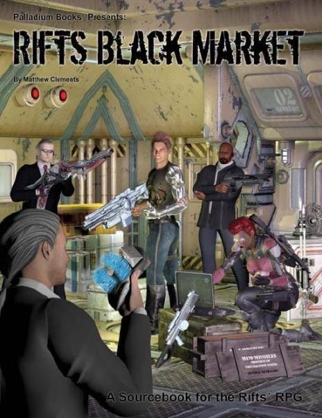 Rpg with pornstudio blackmarket casino philadephia mississippi casino