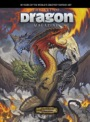 Dungeons & Dragons: The Art of Dragon Magazine Hardcover
