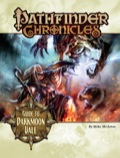 Pathfinder Chronicles: Guide to Darkmoon Vale (OGL)