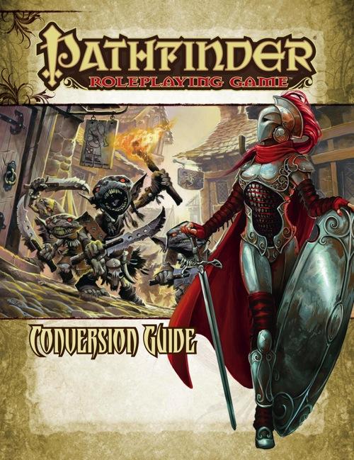 pathfinder advanced race guide pdf online