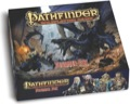 Pathfinder Roleplaying Game: Beginner Box (OGL)