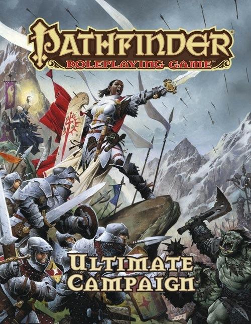 [Noticias] Pathfinder RPG - Página 3 PZO1125_500