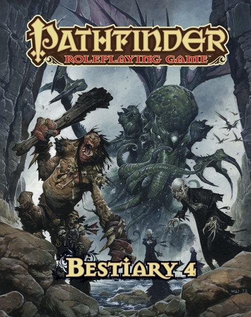 Pathfinder Pdf Download Torrent