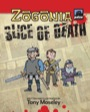 Zogonia: Slice of Death