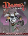 Downer—Volume 1: Wandering Monster