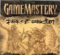 GameMastery Encounter: Dark Elf Sanctum (OGL)