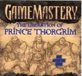 GameMastery Encounter: The Liberation of Prince Thorgrim (OGL)