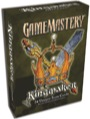 GameMastery Item Cards: Kingmaker Deck