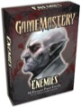 GameMastery Face Cards: Enemies Deck