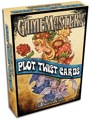 GameMastery Plot Twist Cards