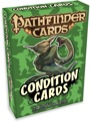 GameMastery Condition Cards (PFRPG)