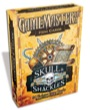 GameMastery Item Cards: Skull & Shackles