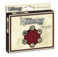 Pathfinder Cards: Deluxe Harrow Deck