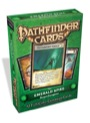 Pathfinder Campaign Cards: The Emerald Spire Superdungeon
