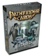 Pathfinder Cards: Tech Deck Item Cards