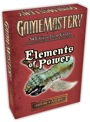 GameMastery Item Cards: Elements of Power Deck