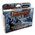 Pathfinder Adventure Card Game: The Skinsaw Murders Adventure Deck (Rise of the Runelords Adventure Deck 2)