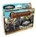 Pathfinder Adventure Card Game—Skull & Shackles Character Add-On Deck