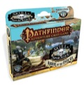 Pathfinder Adventure Card Game—Skull & Shackles Adventure Deck 2: Raiders of the Fever Sea