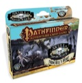 Pathfinder Adventure Card Game—Skull & Shackles Adventure Deck 6: From Hell's Heart