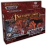 Pathfinder Adventure Card Game—Wrath of the Righteous Adventure Deck 3: Demon's Heresy