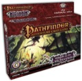 Pathfinder Adventure Card Game—Wrath of the Righteous Adventure Deck 4: The Midnight Isles