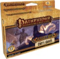 Pathfinder Adventure Card Game: Empty Graves Adventure Deck (Mummy's Mask 2 of 6)