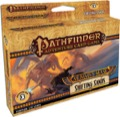 Pathfinder Adventure Card Game—Mummy's Mask Adventure Deck 3: Shifting Sands